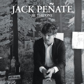 PENATE Jack : Be The One