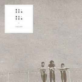 BADEN BADEN : LP Coline