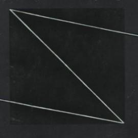 SOFT MOON (the) : CD Zeros