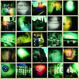 GOLDEN GLOW : LP Tender Is The Night