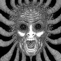 """TY SEGALL BAND : 2x10""""EP Slaughterhouse"""