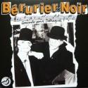 BERURIER NOIR : LP Concerto Pour Détraqués