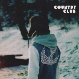 COUNTRY CLUB : CD Country Club