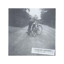 FOREVER INSTANT : Diversity EP