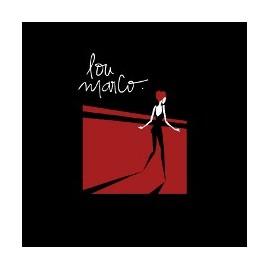 LOU MARCO : LP Lou Marco
