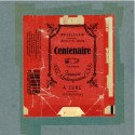 CENTENAIRE : LP The Enemy