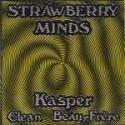 STRAWBERRY MINDS : Kasper
