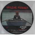 MYLENE FARMER : Je Te Dis Tout (picture)