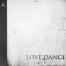 LOVE DANCE : Safe Sounds