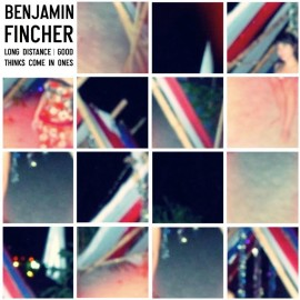 BENJAMIN FINCHER : Long Distance