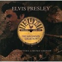 "PRESLEY Elvis : 5x7""EP The Sun Singles Collection"