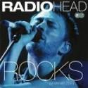 RADIOHEAD : LPx2 Rocks, Germany 2001