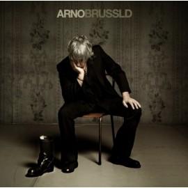 ARNO : Brussld