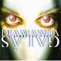 DIAMANDA GALAS : 2xCD La Serpenta Canta