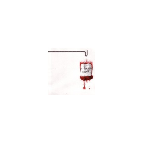 CRIMSON SWEET : Blood Transfusion