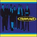 2nd HAND / OCCAS : SCOFFLAWS (the) : The Scofflaws