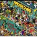 2nd HAND / OCCAS : UNDERCOVERS (the) : Some People