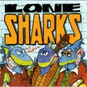 2nd HAND / OCCAS : LONE SHARKS : No Messin