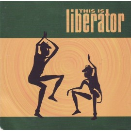 2nd HAND / OCCAS : LIBERATOR : This Is... Liberator