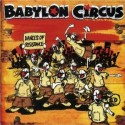 2nd HAND / OCCAS : BABYLON CIRCUS : Dances Of Resistance