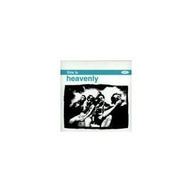 HEAVENLY : CD This Is Heavenly