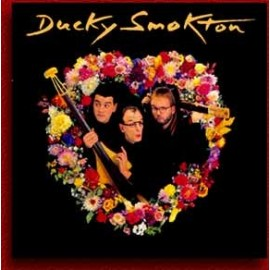 2nd HAND / OCCAS : DUCKY SMOKTON : Ducky Smokton