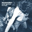 MUDHONEY : LP Superfuzz Bigmuff