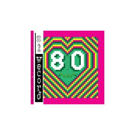 TAHITI 80 : Escalator