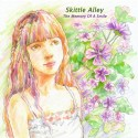 SKITTLE ALLEY : CDREP The Memory Of A Smile