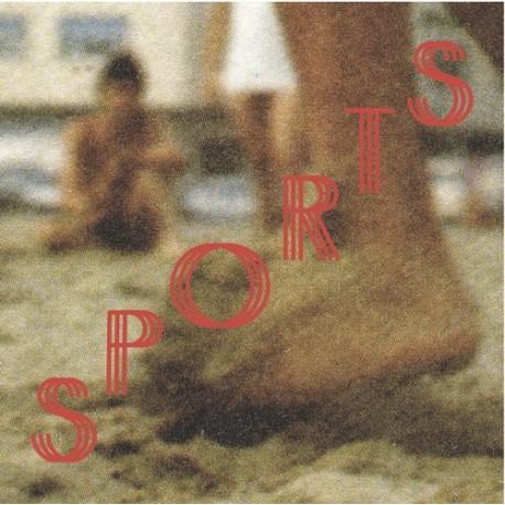LOVE THE UNICORN : CDREP : Sports