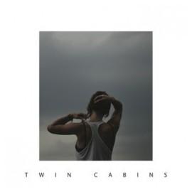 TWIN CABINS : CDREP Twin Cabins
