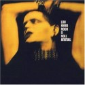 2nd HAND / OCCAS : LOU REED : Rock' N Roll Animal