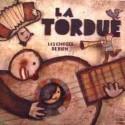 2nd HAND / OCCAS : LA TORDUE : Les Choses De Rien