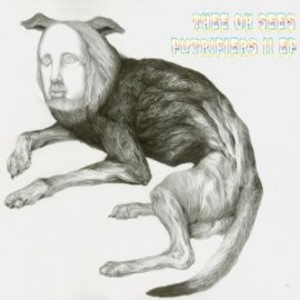 THEE OH SEES : CD Putrifiers II