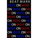 BEAT MARK : K7 Move On