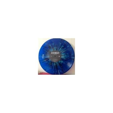 ELVIS PRESLEY : LP Loving You