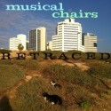 MUSICAL CHAIRS : CD Retraced 1992-1999