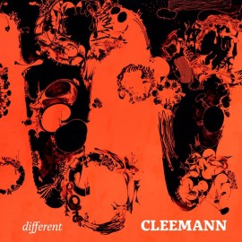 CLEEMANN : LP Different