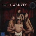DWARVES : LP+DVD Are Born Again
