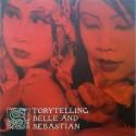 BELLE AND SEBASTIAN : LP Storytelling