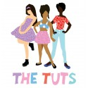 TUTS (the) : CDEP I Call You Up