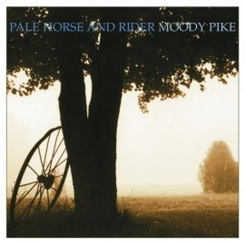 2nd HAND / OCCAS : PALE HORSE AND RIDER : Moody Pike