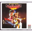 2nd HAND / OCCAS : OST : CDx2 Hair