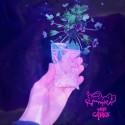 JESSICA 93 : CD Who Cares
