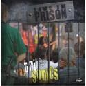 TRI-SONICS (the) : Live In Prison