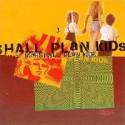 MARSHALL PLAN KIDS (the) : The Marshall Plan Kids