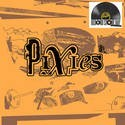 "PIXIES : LPx2+7""EP Indie Cindy"