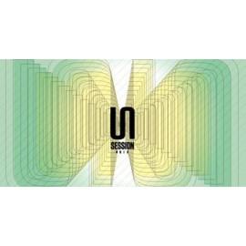 """SPLIT 10""""EP JANE BIRKIN / LOIZEAU Emily"""