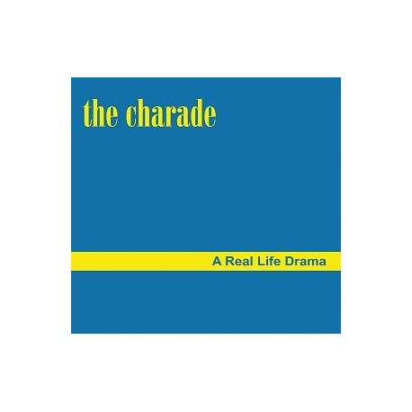 THE CHARADE : A real life drama