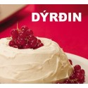DYRDIN : Dyrdin